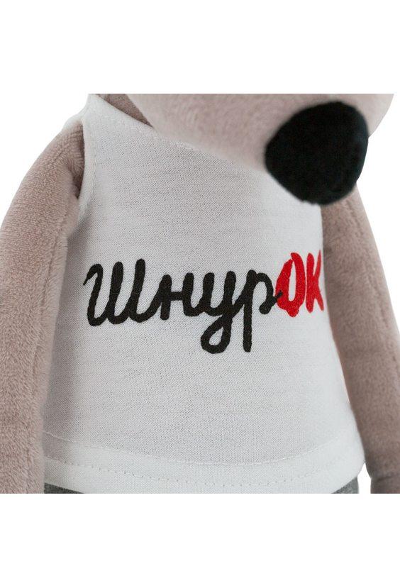 Крыс ШнурОк