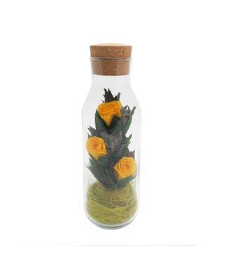 ГРАФИН 6 (стаб. цветы)