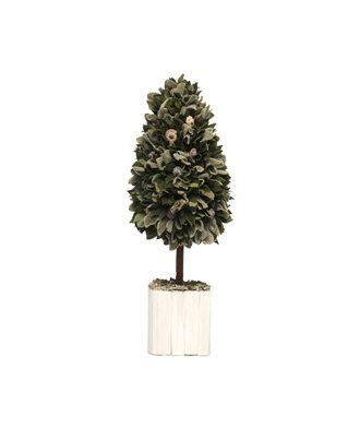 Топиарий 2 (стаб. цветы)