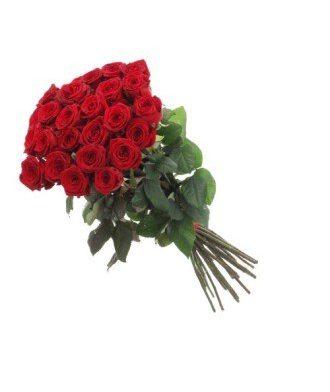 Букет 19 роз Фридум